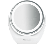 Medisana CM 835 cosmetic mirror