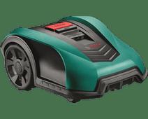 Bosch Indego 350