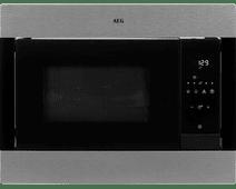 AEG MSB2548C-M