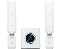Ubiquiti AmpliFi AFi-HD Multi-room WiFi