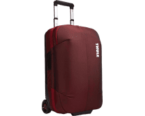Thule Subterra Rolling Carry-on 36L Red