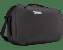 Thule Subterra Duffel Carry-on 40L Black
