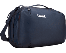 Thule Subterra Duffel Carry-on 40L Blue