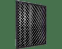 Philips FY2420/30 Koolstoffilter