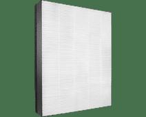 Philips FY2422 HEPA Filter