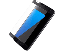 Otterbox Alpha Glass Samsung Galaxy A3 (2017) Screen Protector Glass