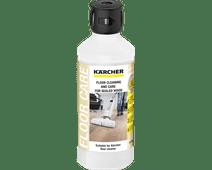 Karcher FC cleaning agent 534 Sealed parquet / Laminate / Cork