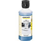 Karcher FC cleaning agent 537 Stone
