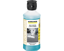 Karcher FC cleaning agent 536 Universal