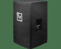 Electro Voice EKX-15 / 15P-EV protection cover