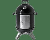 Barbecook Oskar S