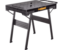 Stanley FatMax Foldable Workbench