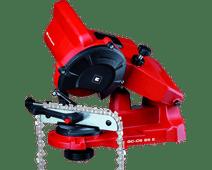 Einhell GC-CS 85 E Chain saw sharpener