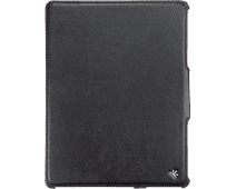 Gecko Covers iPad 2/3/4 Slim-fit Cover Black