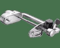 KitchenAid 5KSM1APC spiral cutter