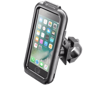 Interphone iCase Motorhouder Apple iPhone 7