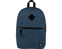 """The Pack Society Classic 15 """"Light Blue Duo Tone 16L"""