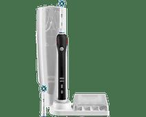 Oral-B Smart 4 4500N