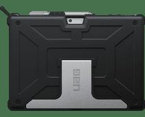 UAG Tablet Case Surface Pro Black
