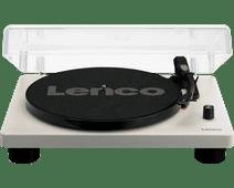 Lenco LS-50 Grijs