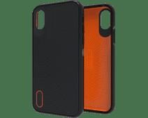 GEAR4 Battersea Apple iPhone X / Xs Back Cover Black