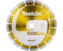 Makita B-54025 Diamond disc 230 mm
