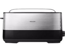Philips Viva Collection Toaster HD2692/90
