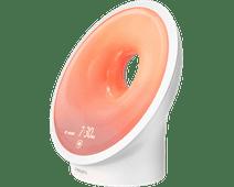 Philips Somneo Sleep & Wake-Up Light HF3650/01