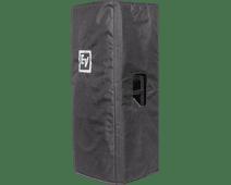 Electro Voice ETX-35P-CVR Protective cover