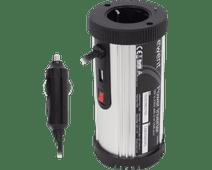 Ewent 230 V Power inverter