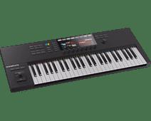 Native Instruments Kontrol S49 MK2