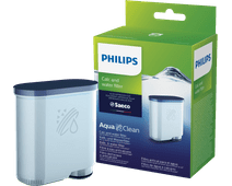 Philips / Saeco AquaClean CA6903/10 Waterfilter