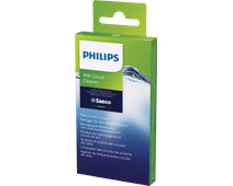 Philips / Saeco Milk Circuit Cleaner CA6705/10
