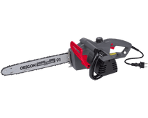 Powerplus POWEG1011