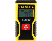 Stanley TLM30