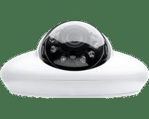 Ubiquiti UniFi Video Dome UVC-G3-DOME