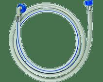 Electrolux E2WIC250A aanvoerslang koud water 2,5 m