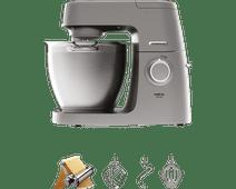 Kenwood Chef Elite XL KVL6330S