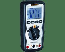 Laserliner MultiMeter-Compact