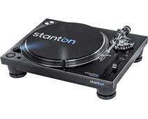 Stanton STR8150M2