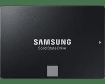 Samsung 860 EVO 1TB 2,5 inch