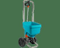 Gardena Spreader trolley XL