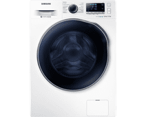 Samsung WD80J6A00AW EcoBubble - 8/5 kg