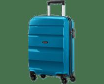 American Tourister Bon Air Spinner 55cm Strict Seaport Blue