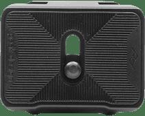 Peak Design Dual Plate (2e gen)