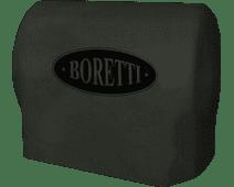 Boretti BBQ cover Terzo