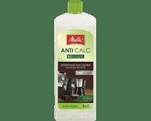 Melitta Bio Decalcifier 250 ml