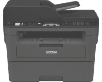 Brother MFC-L2710DW