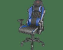 Trust GXT 707B RESTO Gaming Chair Blue