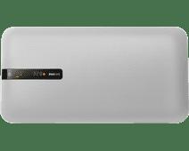Philips BTM2660 / 12 White